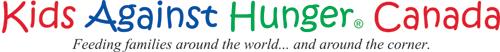 KAH-Canada-logo-Horiz